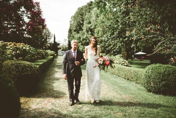 Chic-Outdoor-Verona-Wedding-at-Antica-Dimora-del-Turco-Serena-Cevenini-Photography-141