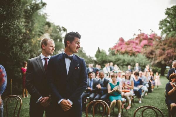 Chic-Outdoor-Verona-Wedding-at-Antica-Dimora-del-Turco-Serena-Cevenini-Photography-146