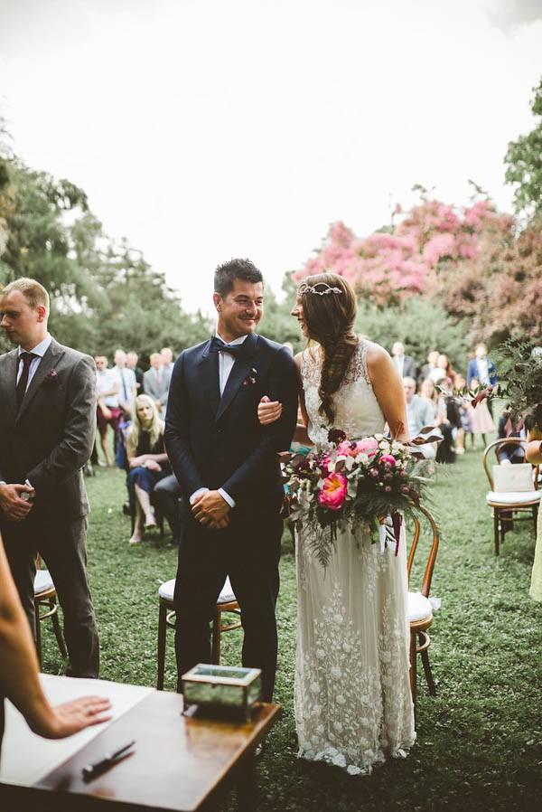 Chic-Outdoor-Verona-Wedding-at-Antica-Dimora-del-Turco-Serena-Cevenini-Photography-155