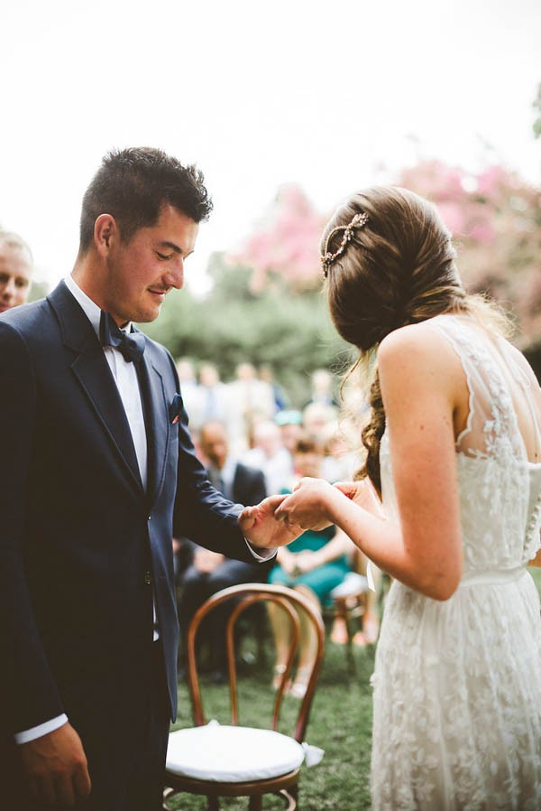 Chic-Outdoor-Verona-Wedding-at-Antica-Dimora-del-Turco-Serena-Cevenini-Photography-207