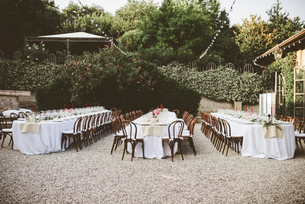 Chic-Outdoor-Verona-Wedding-at-Antica-Dimora-del-Turco-Serena-Cevenini-Photography-303