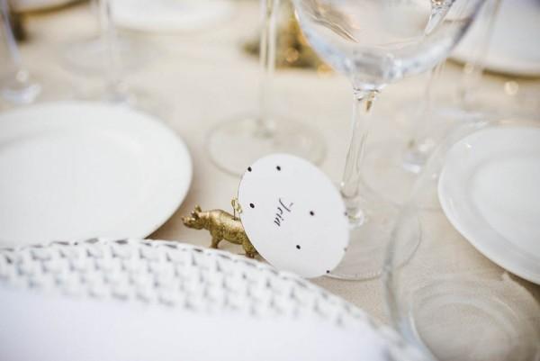 Chic-Outdoor-Verona-Wedding-at-Antica-Dimora-del-Turco-Serena-Cevenini-Photography-306