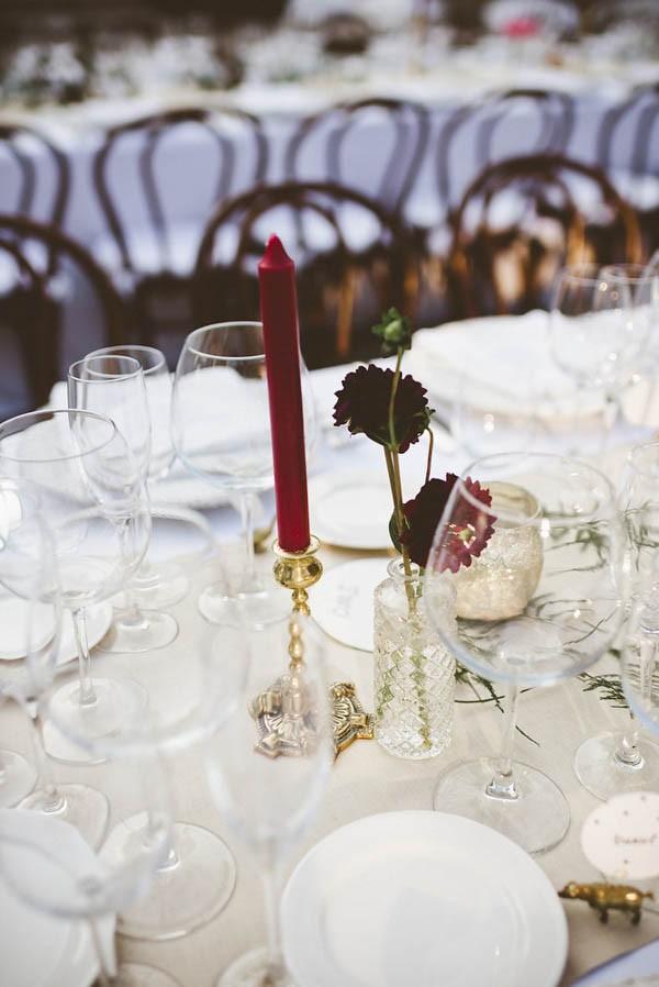 Chic-Outdoor-Verona-Wedding-at-Antica-Dimora-del-Turco-Serena-Cevenini-Photography-308