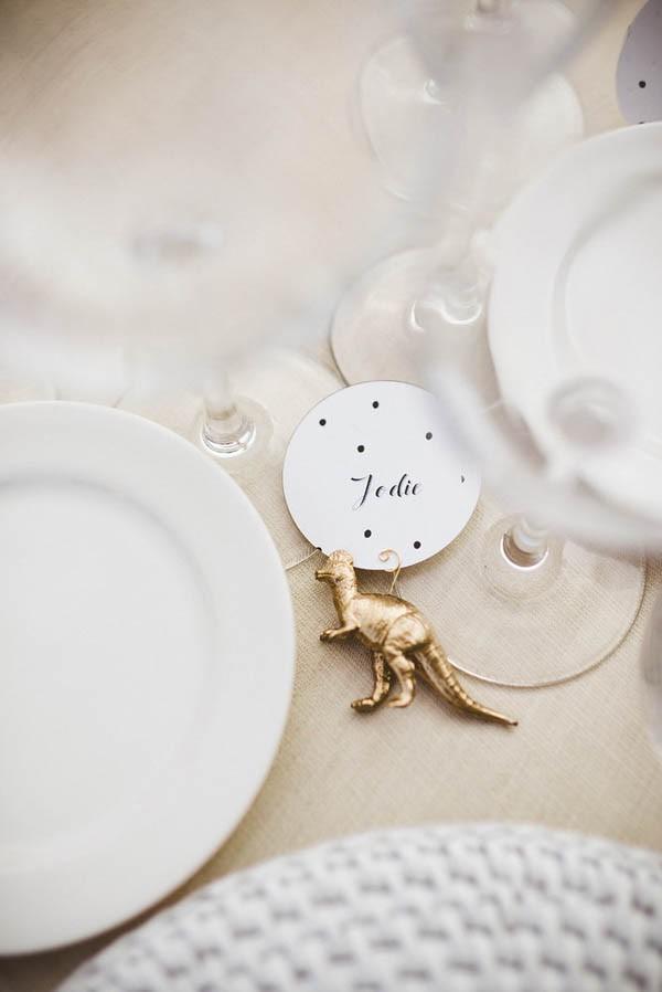Chic-Outdoor-Verona-Wedding-at-Antica-Dimora-del-Turco-Serena-Cevenini-Photography-324