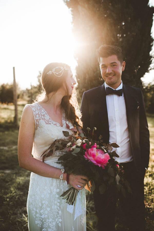 Chic-Outdoor-Verona-Wedding-at-Antica-Dimora-del-Turco-Serena-Cevenini-Photography-353