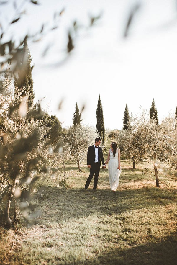 Chic-Outdoor-Verona-Wedding-at-Antica-Dimora-del-Turco-Serena-Cevenini-Photography-363