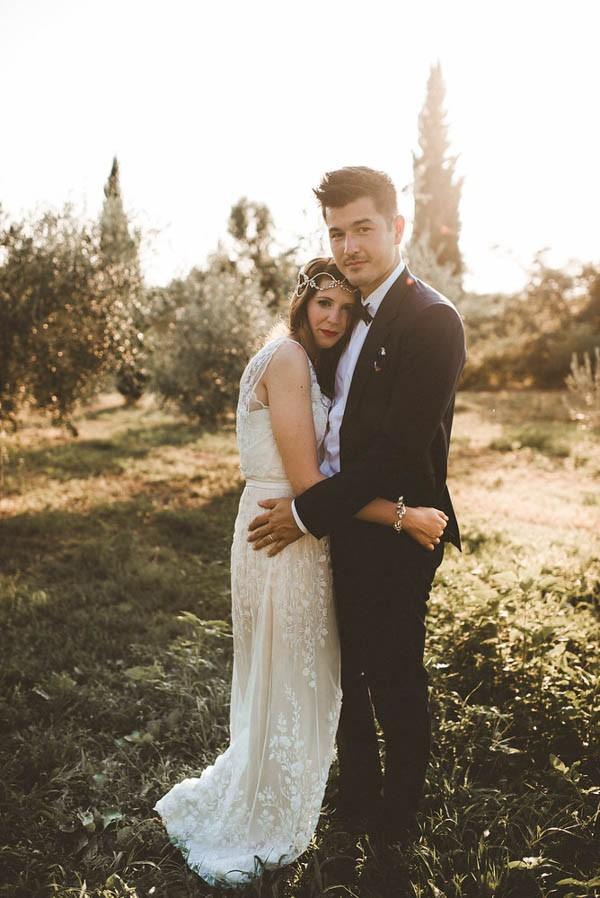 Chic-Outdoor-Verona-Wedding-at-Antica-Dimora-del-Turco-Serena-Cevenini-Photography-371