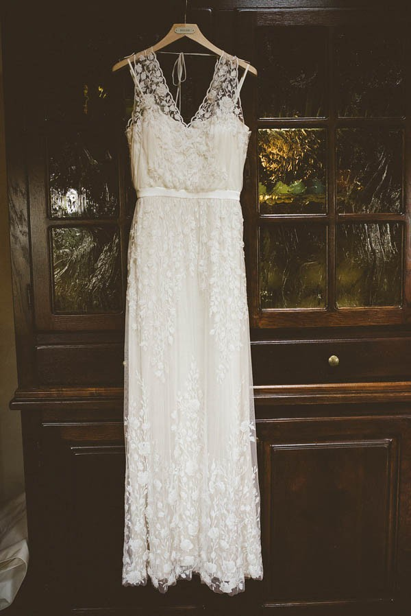Chic-Outdoor-Verona-Wedding-at-Antica-Dimora-del-Turco-Serena-Cevenini-Photography-39