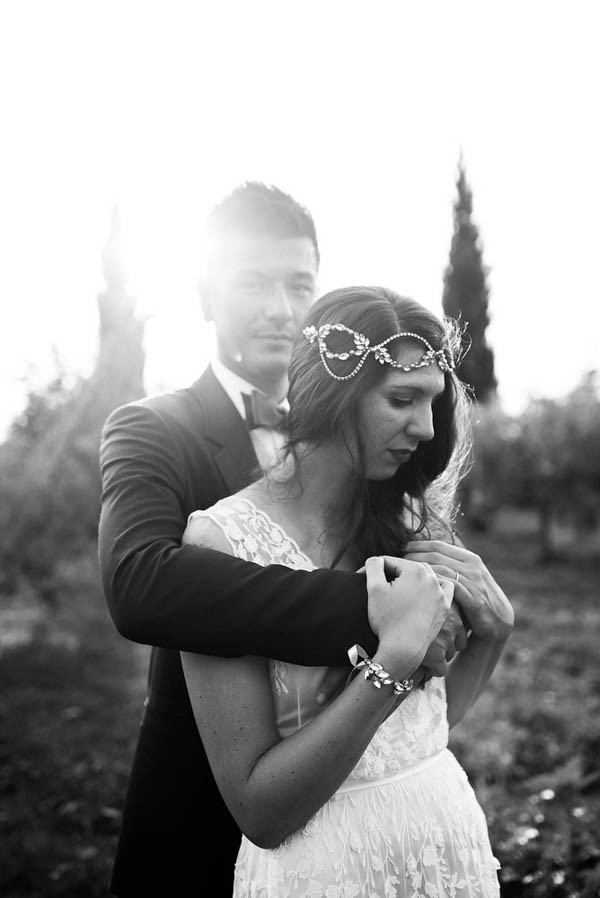 Chic-Outdoor-Verona-Wedding-at-Antica-Dimora-del-Turco-Serena-Cevenini-Photography-392