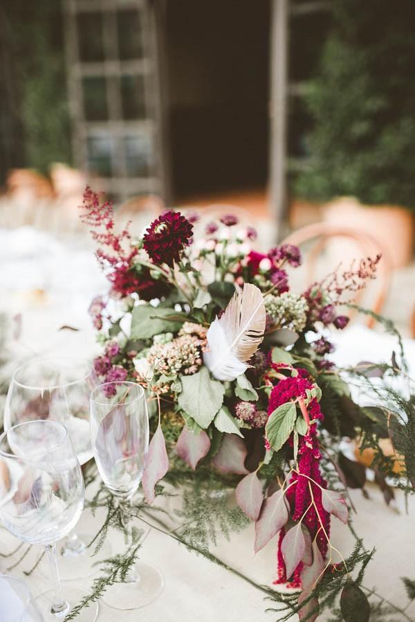 Chic-Outdoor-Verona-Wedding-at-Antica-Dimora-del-Turco-Serena-Cevenini-Photography-396