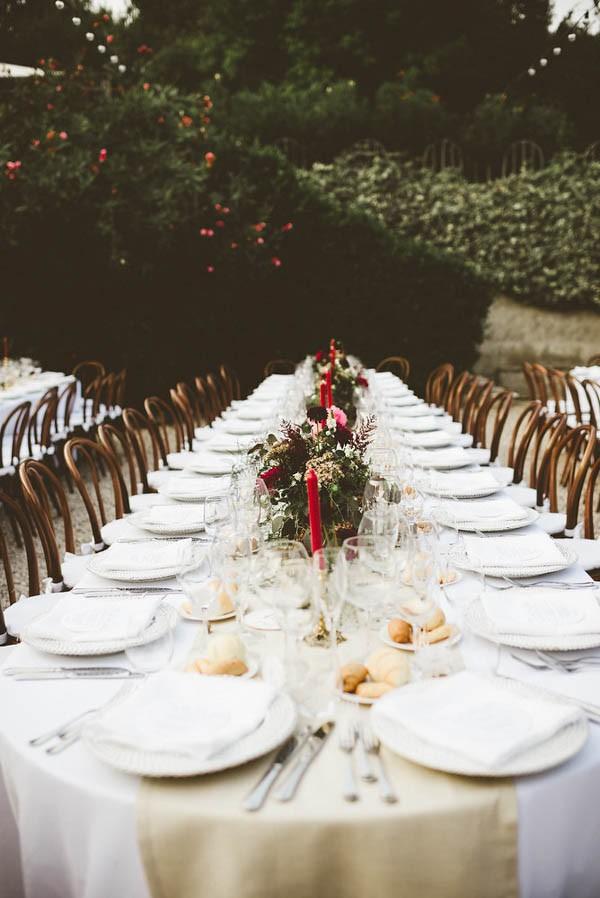 Chic-Outdoor-Verona-Wedding-at-Antica-Dimora-del-Turco-Serena-Cevenini-Photography-397