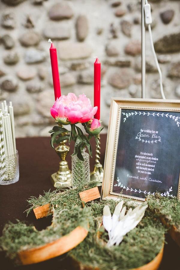 Chic-Outdoor-Verona-Wedding-at-Antica-Dimora-del-Turco-Serena-Cevenini-Photography-401