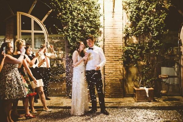Chic-Outdoor-Verona-Wedding-at-Antica-Dimora-del-Turco-Serena-Cevenini-Photography-495
