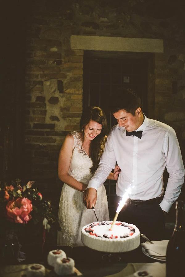 Chic-Outdoor-Verona-Wedding-at-Antica-Dimora-del-Turco-Serena-Cevenini-Photography-532