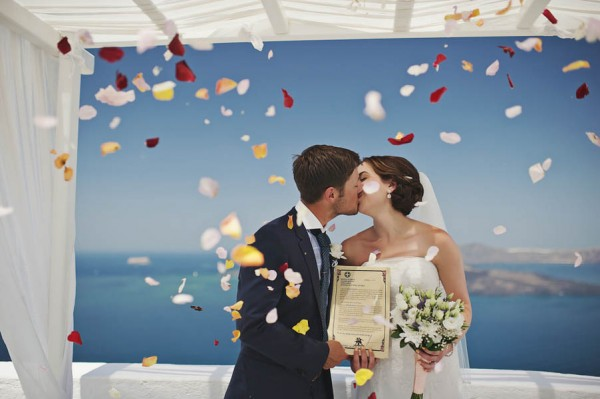 Classically-Beautiful-Santorini-Elopement-Thanasis-Kaiafas-35