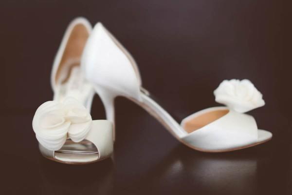 Classically-Italian-Wedding-at-Chiesa-di-San-Gaetano-Barbara-Zanon-