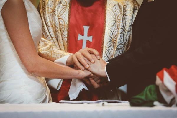 Classically-Italian-Wedding-at-Chiesa-di-San-Gaetano-Barbara-Zanon--10