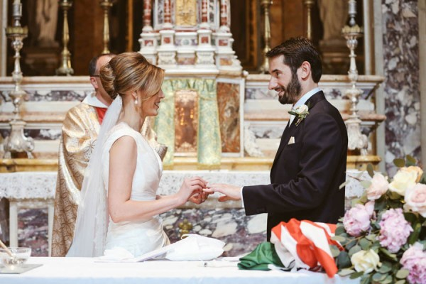 Classically-Italian-Wedding-at-Chiesa-di-San-Gaetano-Barbara-Zanon--12