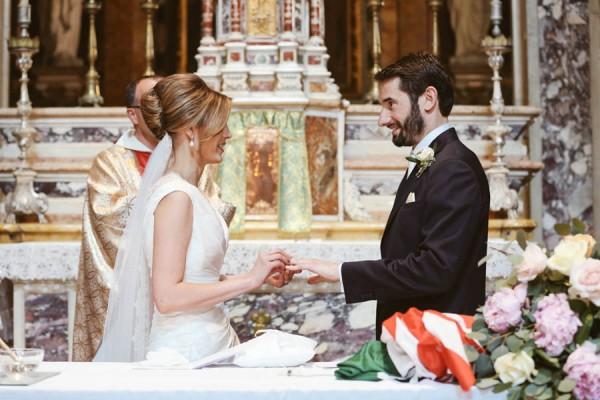 Classically-Italian-Wedding-at-Chiesa-di-San-Gaetano-Barbara-Zanon--12