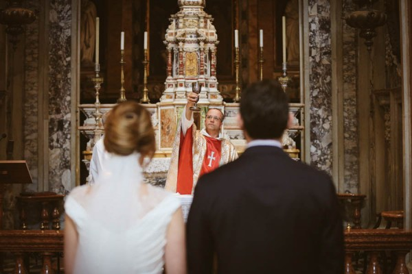 Classically-Italian-Wedding-at-Chiesa-di-San-Gaetano-Barbara-Zanon--13