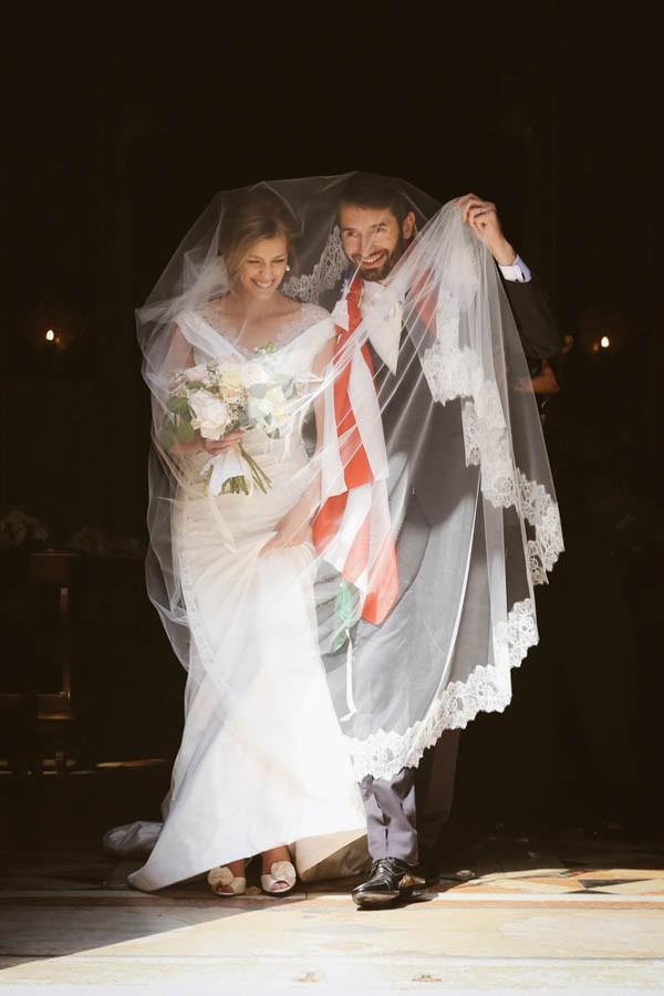 Classically-Italian-Wedding-at-Chiesa-di-San-Gaetano-Barbara-Zanon--19