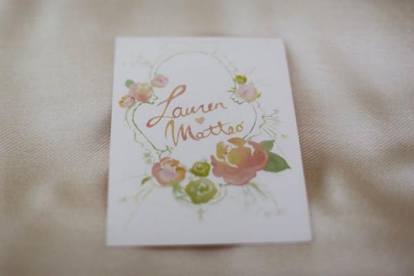Classically-Italian-Wedding-at-Chiesa-di-San-Gaetano-Barbara-Zanon--2
