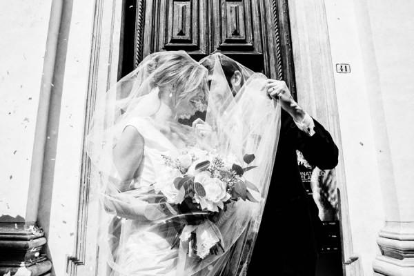 Classically-Italian-Wedding-at-Chiesa-di-San-Gaetano-Barbara-Zanon--20