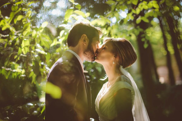 Classically-Italian-Wedding-at-Chiesa-di-San-Gaetano-Barbara-Zanon--23