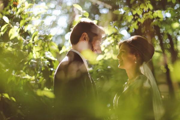 Classically-Italian-Wedding-at-Chiesa-di-San-Gaetano-Barbara-Zanon--24