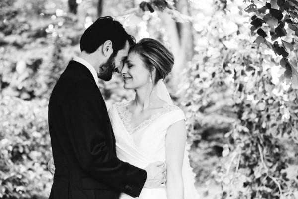 Classically-Italian-Wedding-at-Chiesa-di-San-Gaetano-Barbara-Zanon--26