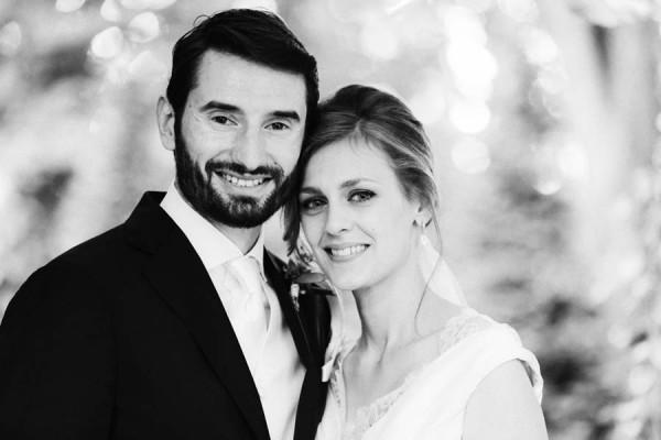 Classically-Italian-Wedding-at-Chiesa-di-San-Gaetano-Barbara-Zanon--27