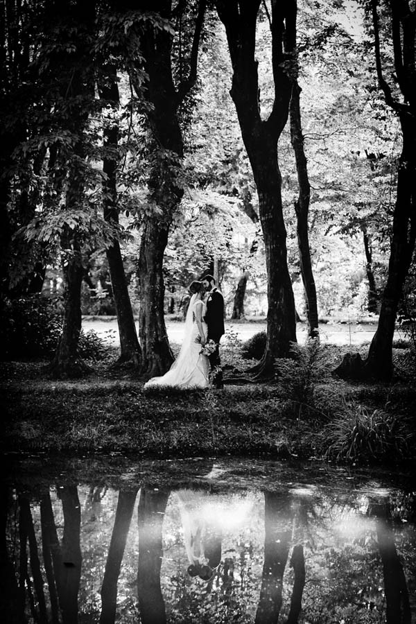Classically-Italian-Wedding-at-Chiesa-di-San-Gaetano-Barbara-Zanon--28