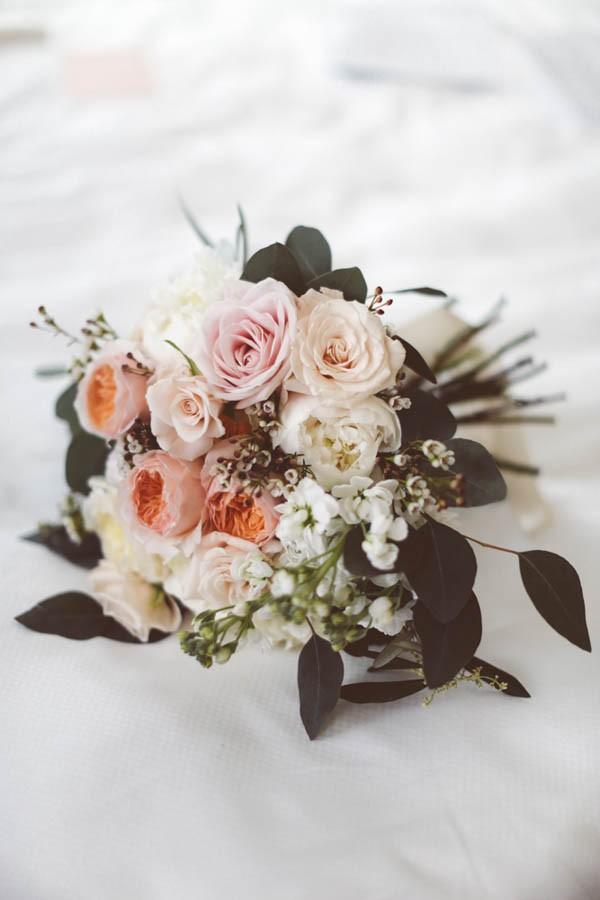 Classically-Italian-Wedding-at-Chiesa-di-San-Gaetano-Barbara-Zanon--3