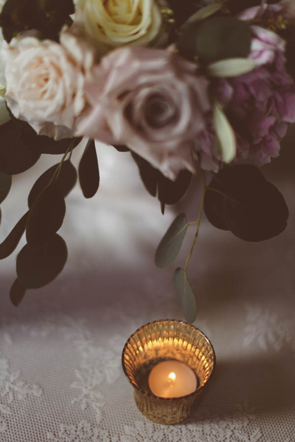 Classically-Italian-Wedding-at-Chiesa-di-San-Gaetano-Barbara-Zanon--31