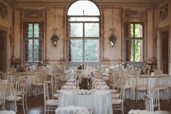 Classically-Italian-Wedding-at-Chiesa-di-San-Gaetano-Barbara-Zanon--32