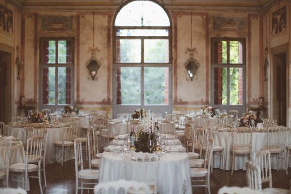 Classically-Italian-Wedding-at-Chiesa-di-San-Gaetano-Barbara-Zanon--32