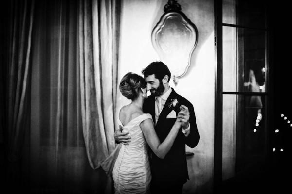 Classically-Italian-Wedding-at-Chiesa-di-San-Gaetano-Barbara-Zanon--34