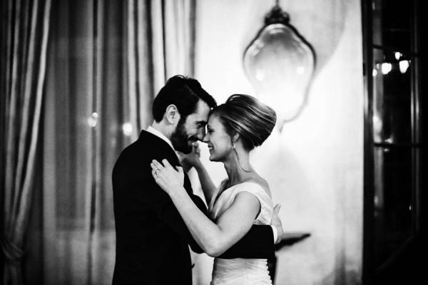 Classically-Italian-Wedding-at-Chiesa-di-San-Gaetano-Barbara-Zanon--35