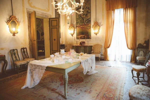 Classically-Italian-Wedding-at-Chiesa-di-San-Gaetano-Barbara-Zanon--36