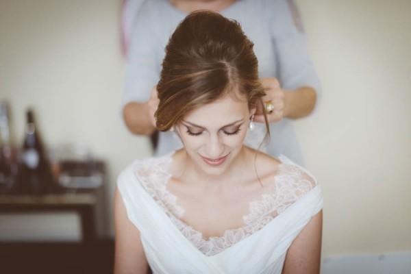Classically-Italian-Wedding-at-Chiesa-di-San-Gaetano-Barbara-Zanon--4
