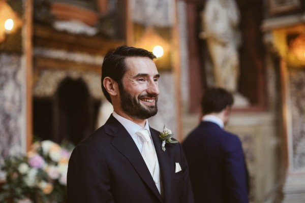Classically-Italian-Wedding-at-Chiesa-di-San-Gaetano-Barbara-Zanon--6