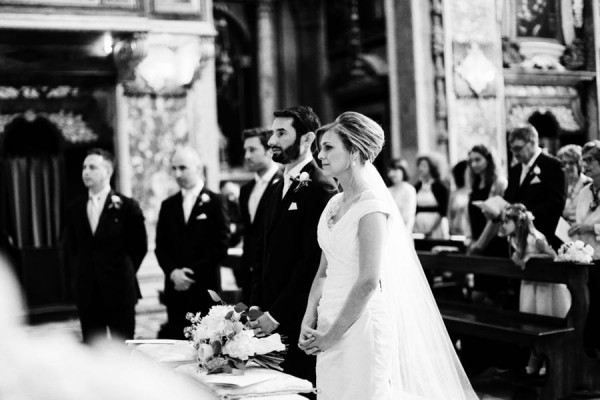 Classically-Italian-Wedding-at-Chiesa-di-San-Gaetano-Barbara-Zanon--7