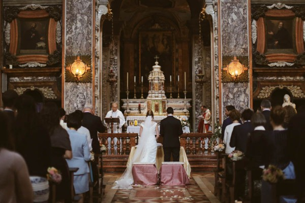 Classically-Italian-Wedding-at-Chiesa-di-San-Gaetano-Barbara-Zanon--8