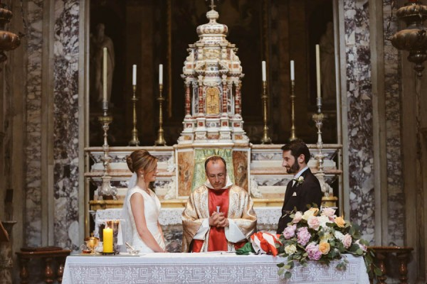 Classically-Italian-Wedding-at-Chiesa-di-San-Gaetano-Barbara-Zanon--9
