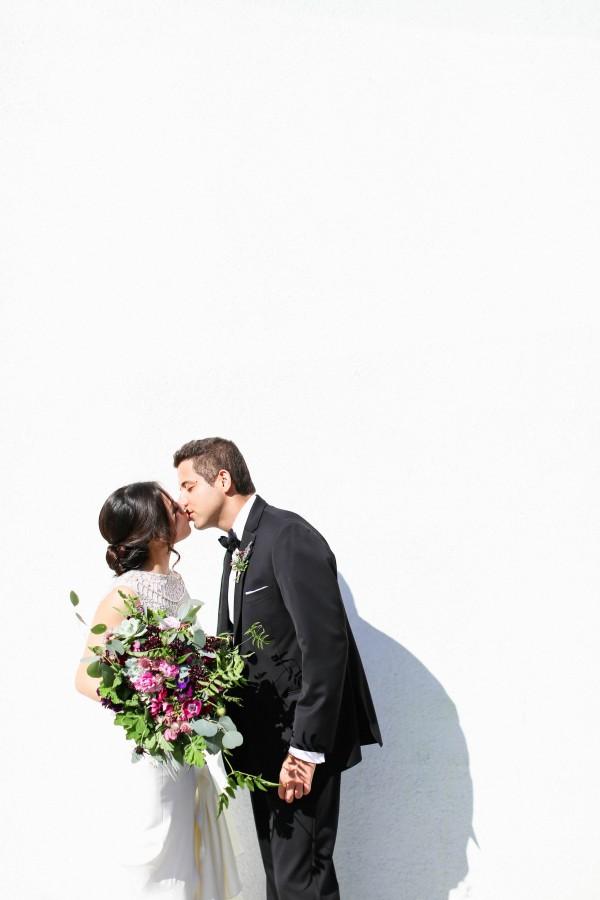 Classy-Smog-Shoppe-Wedding-in-LA (10 of 34)