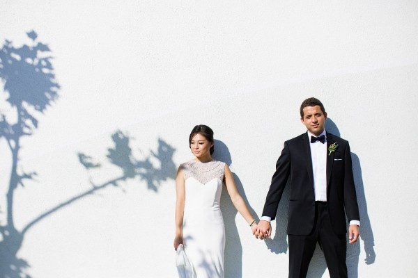 Classy-Smog-Shoppe-Wedding-in-LA (11 of 34)