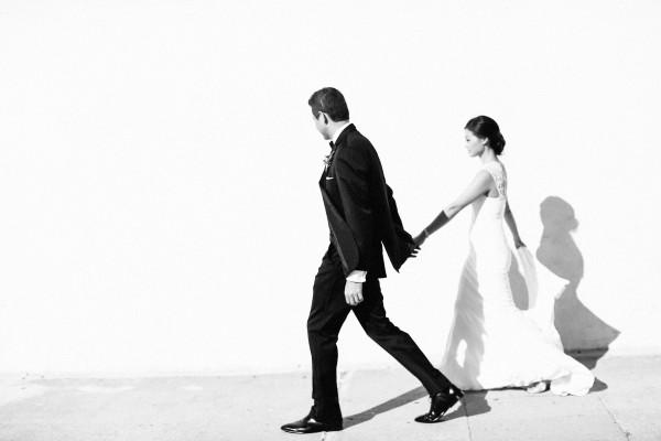 Classy-Smog-Shoppe-Wedding-in-LA (12 of 34)