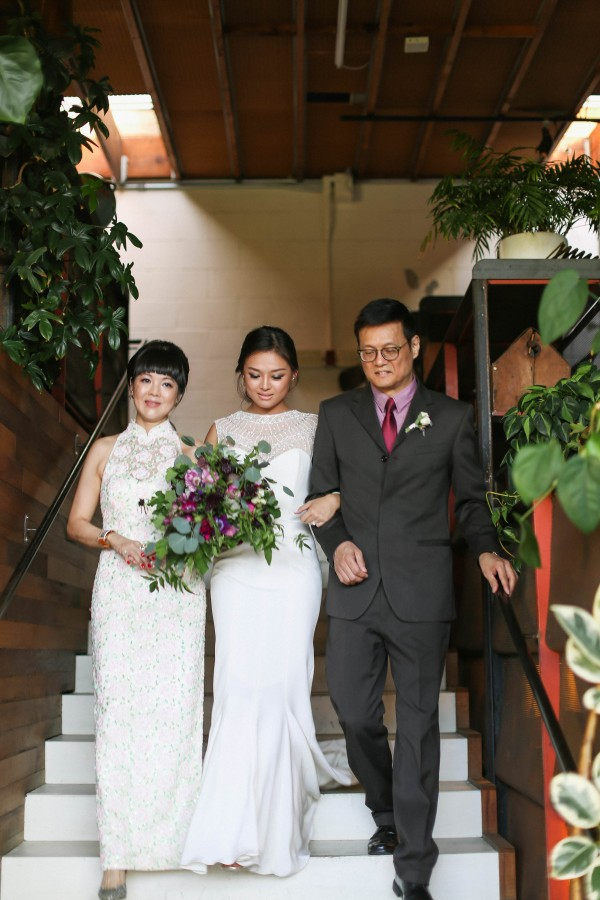 Classy-Smog-Shoppe-Wedding-in-LA (17 of 34)