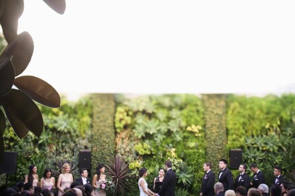 Classy-Smog-Shoppe-Wedding-in-LA (18 of 34)