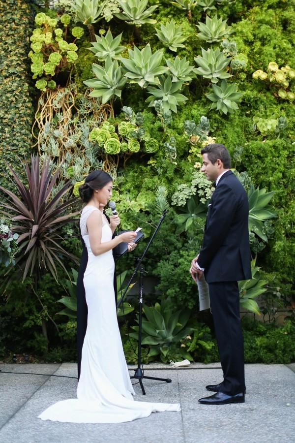 Classy-Smog-Shoppe-Wedding-in-LA (19 of 34)